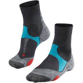 Falke BC3 Calcetines ciclismo, stone